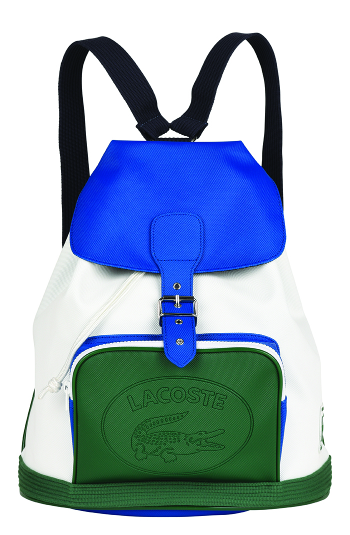 _lacoste_ss18_nf2441xv_backpack