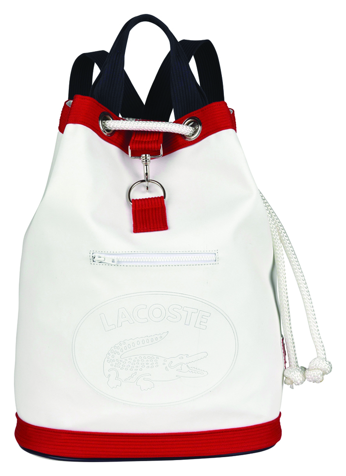 _lacoste_ss18_nh2448xv_sailor_bag