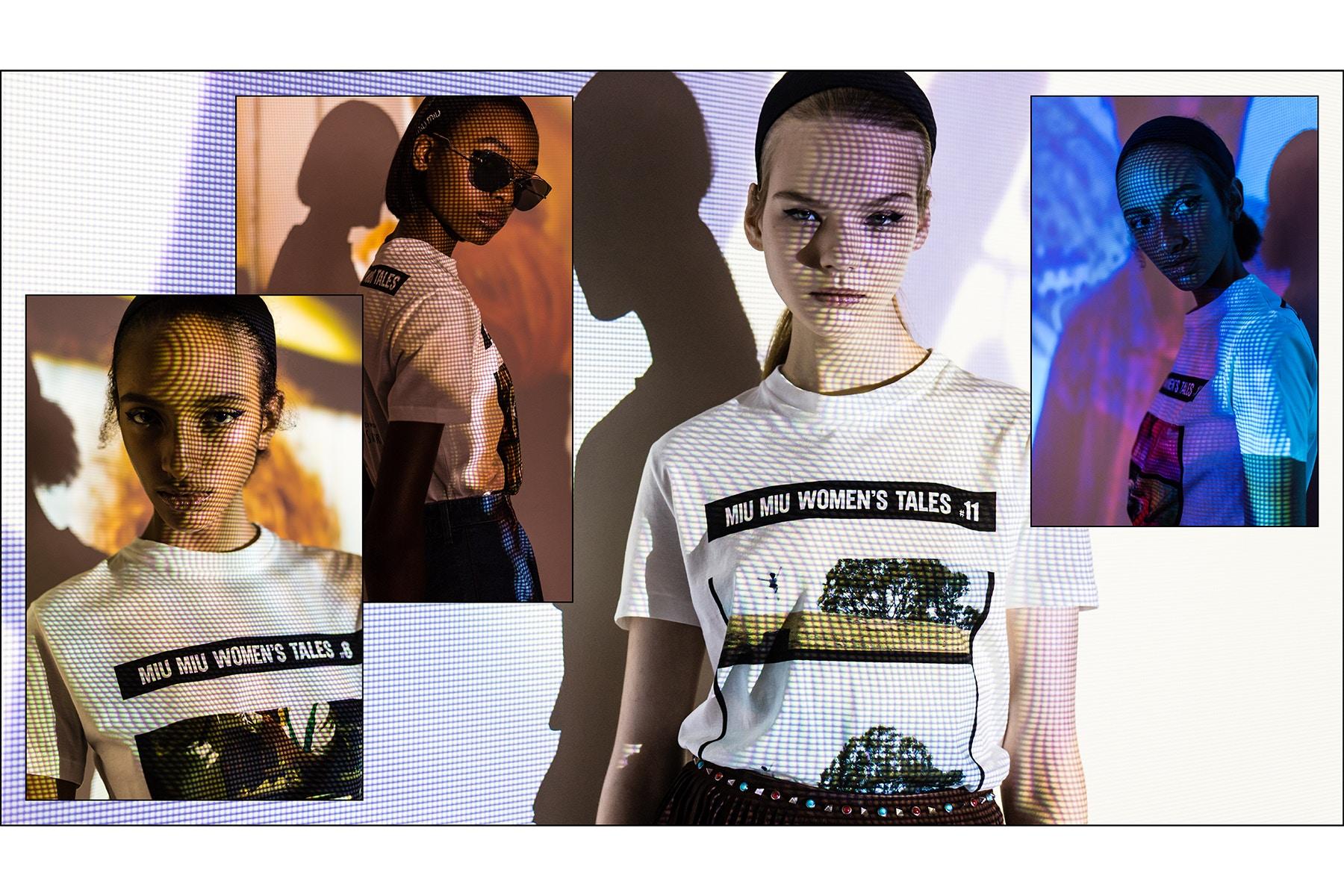miu-miu-womens-tales-tshirts-limited-edition-3