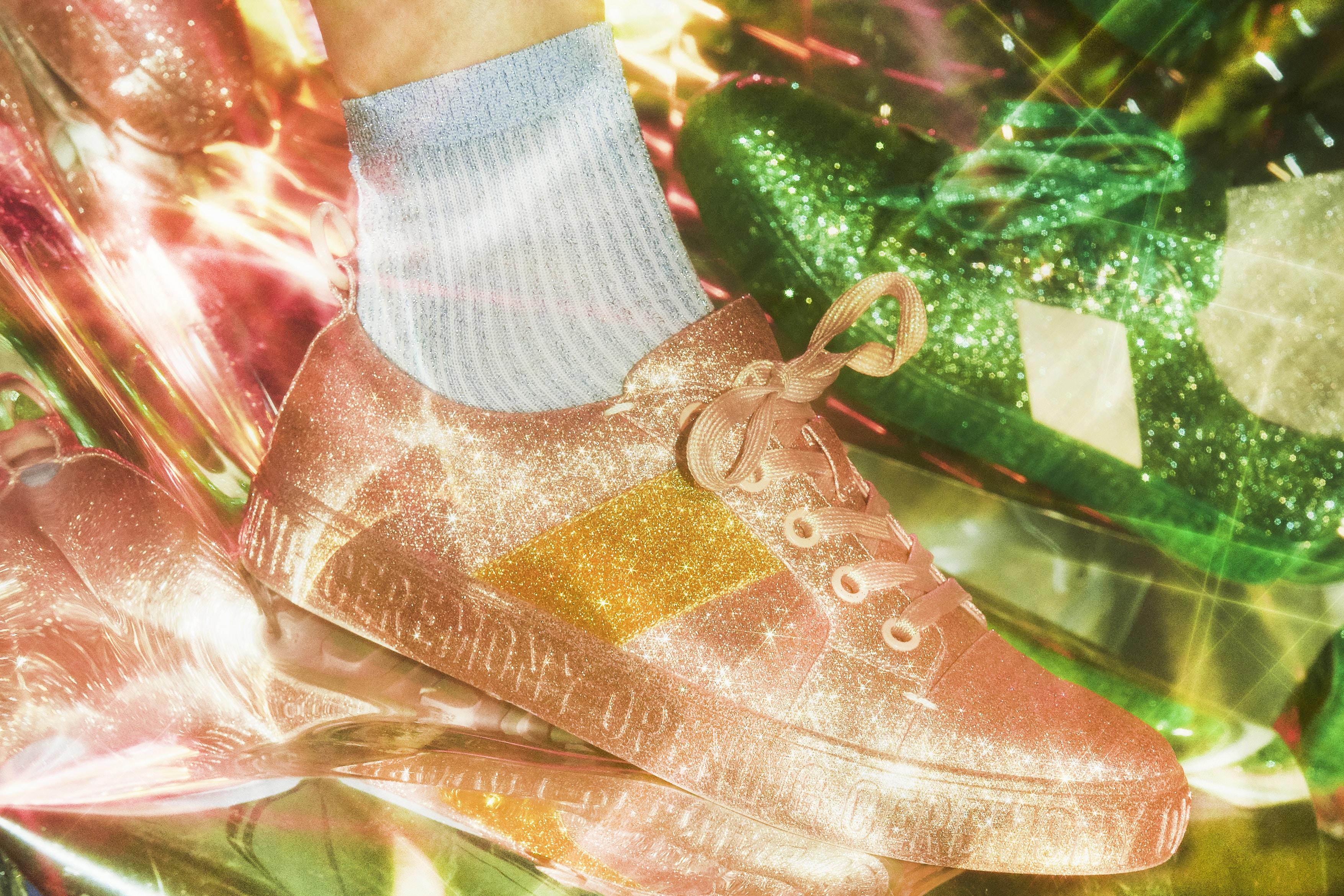 opening-ceremony-glitter-la-cinega-sneakers-2