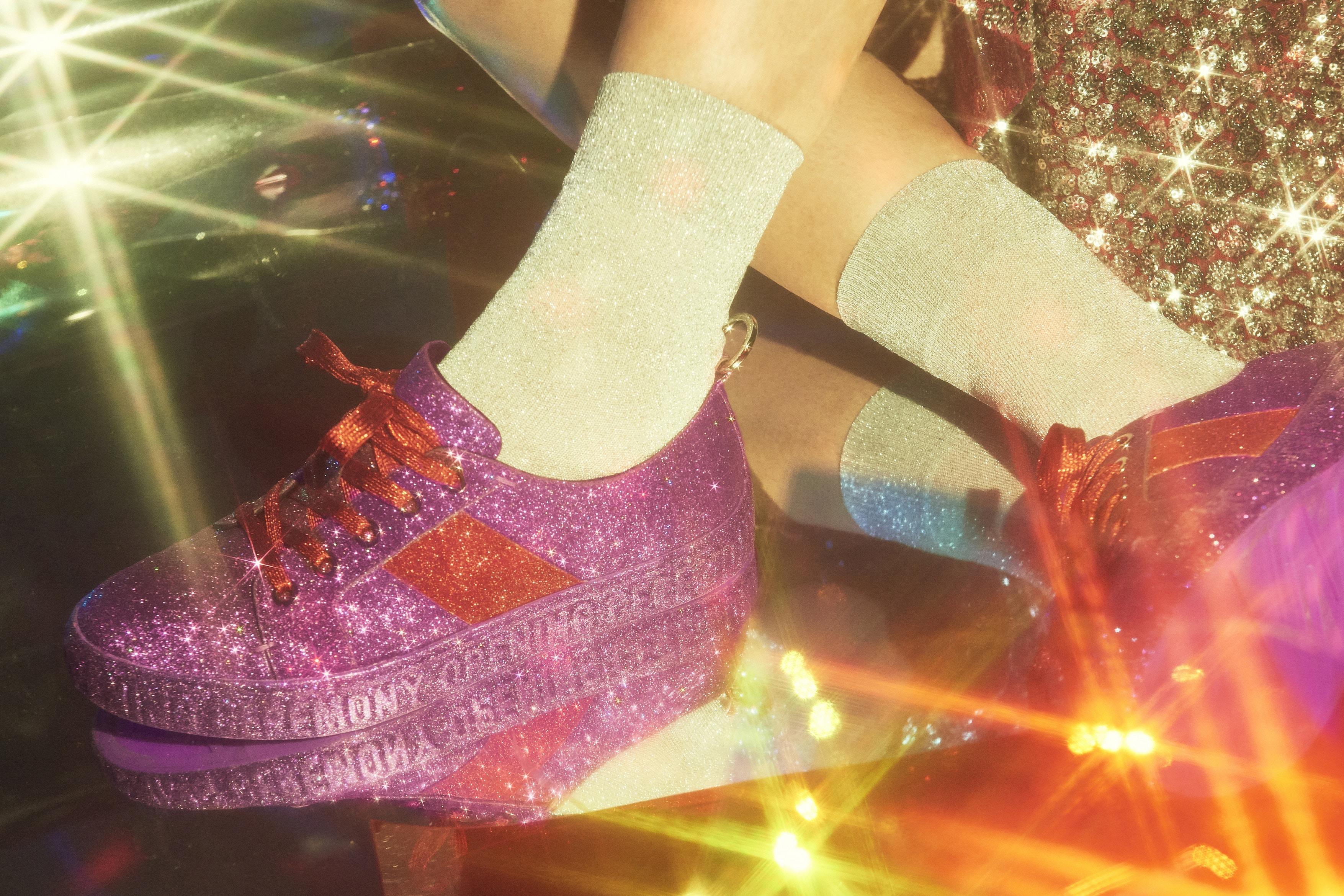 opening-ceremony-glitter-la-cinega-sneakers-6