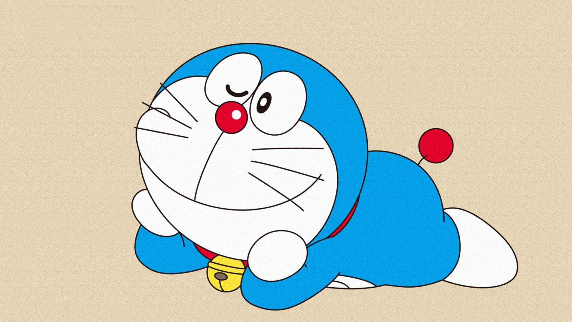 'Doraemon UT', la colección de UNIQLO que te hará volver a la infancia