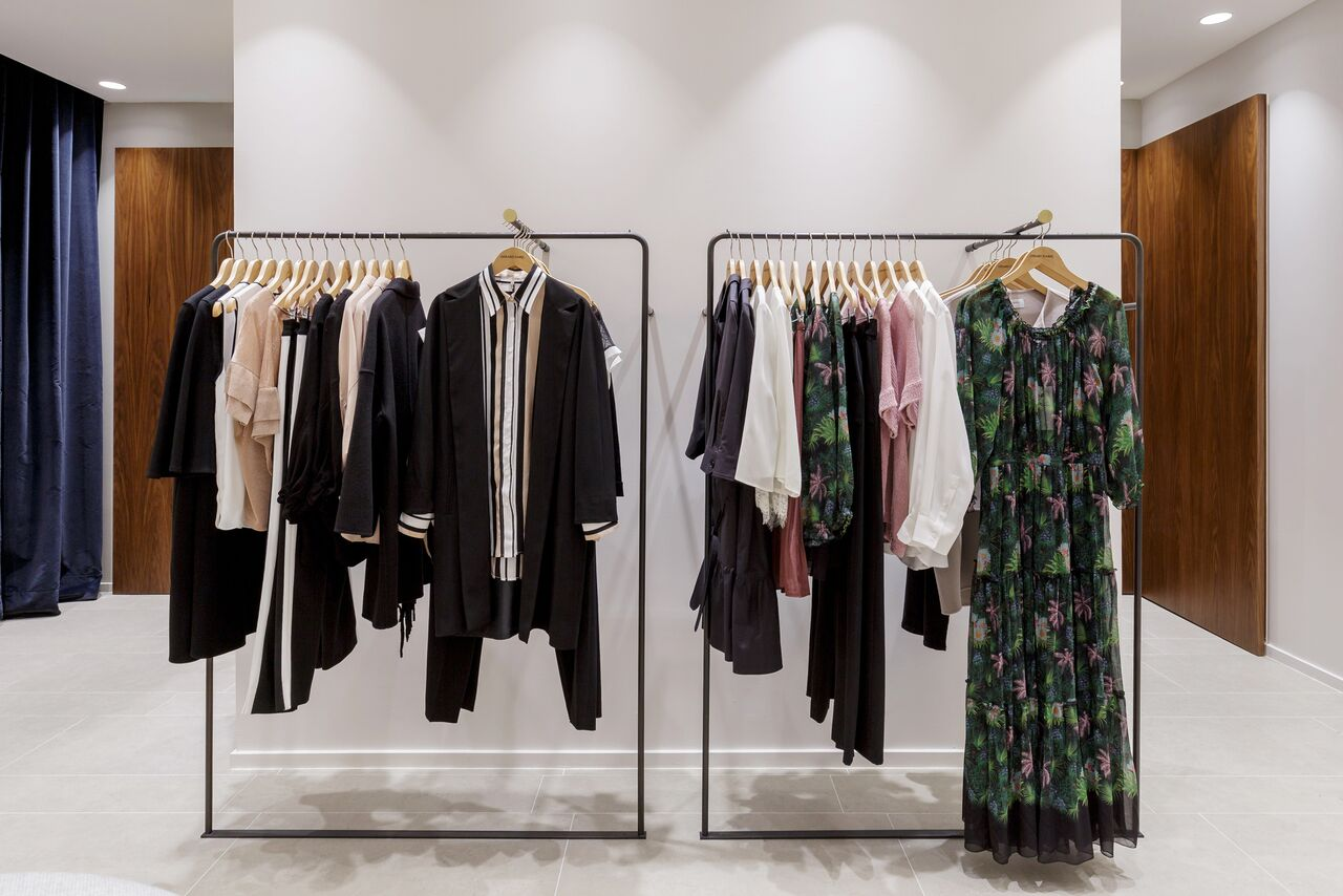 gerard_darel_store_barcelona_mars2018-020_preview