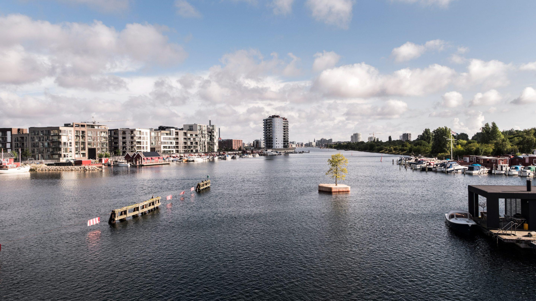 ignant-architecture-marshall-blecher-magnus-maarbjerg-copenhagen-floating-island-003-2880x1617