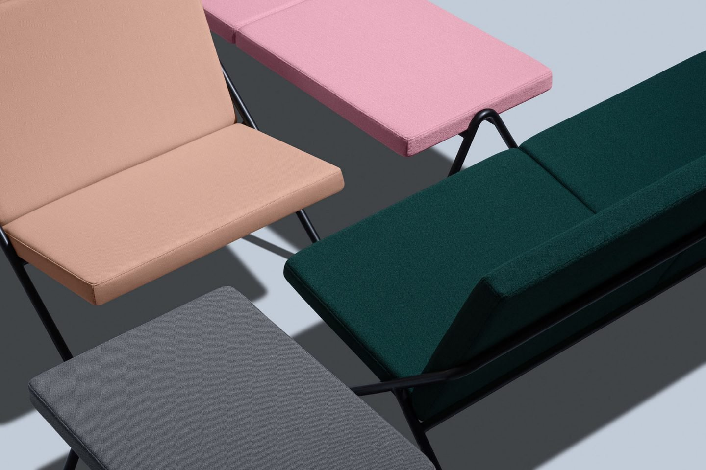 ignant-design-loehr-oscar-niemeyer-haus-005-1440x960