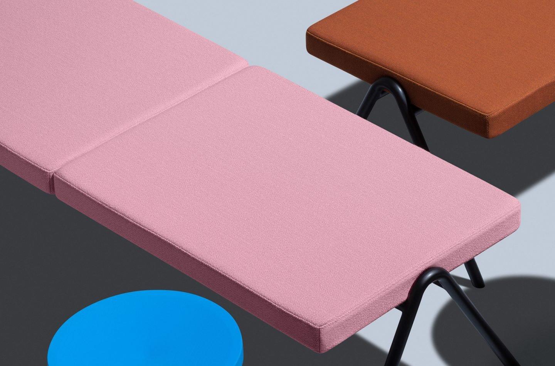 ignant-design-loehr-oscar-niemeyer-haus-020-1440x950