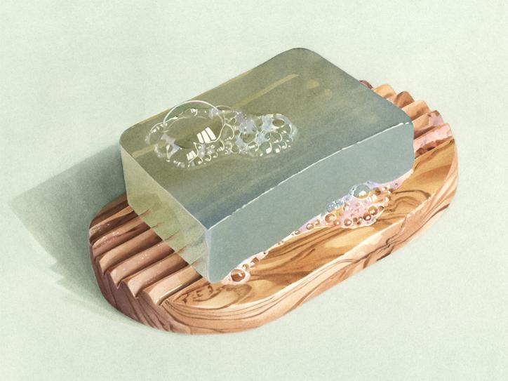 soap-01