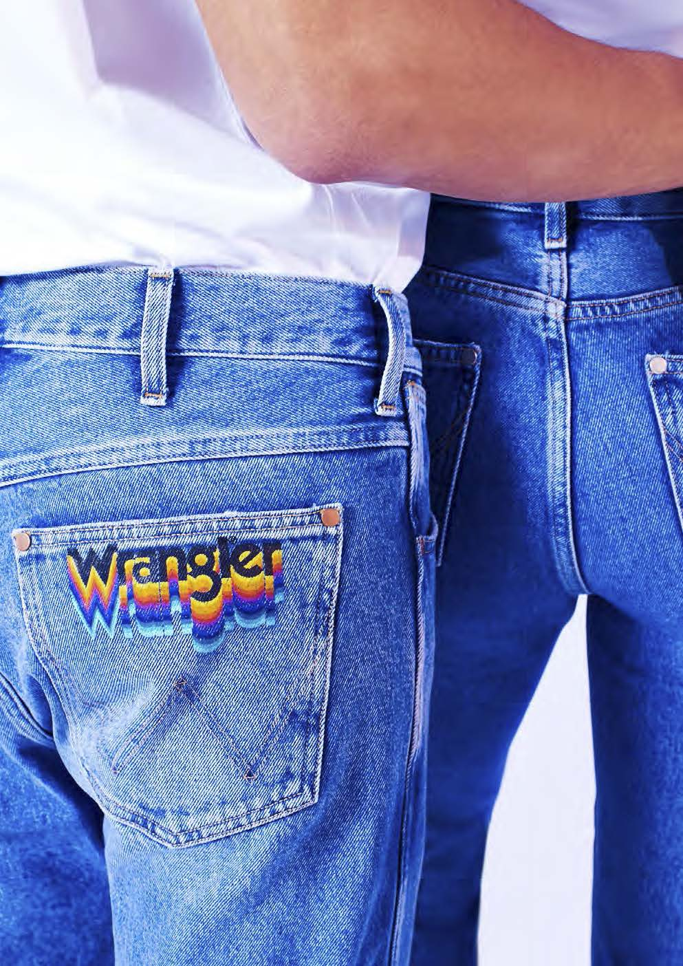 wrangler_fp18_lookbook_digital__1