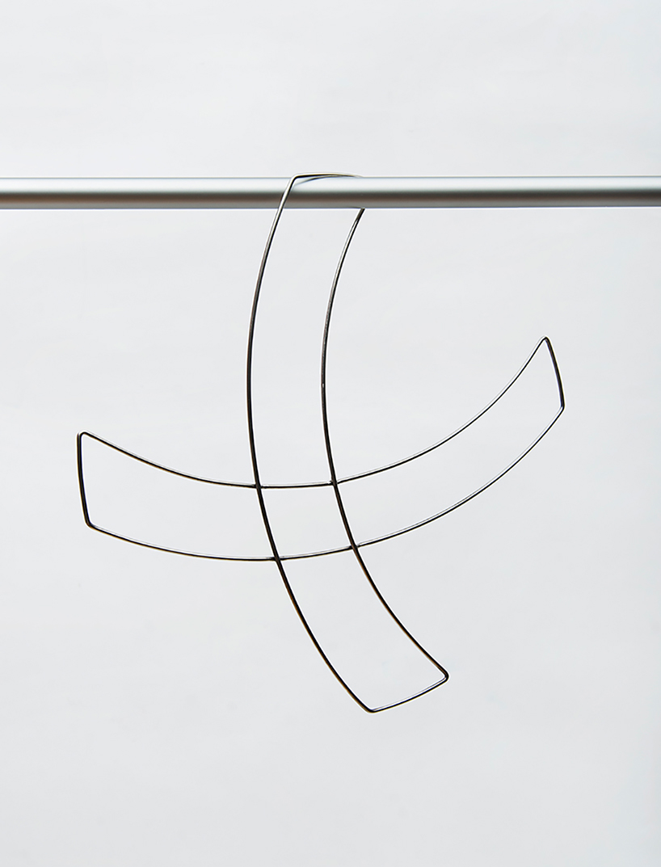 xyz-integrated-architecture-hanger-designboom-06