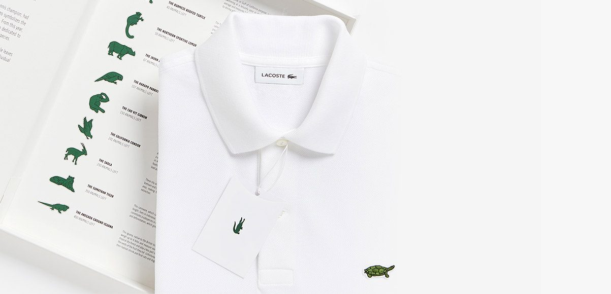 Lacoste-Endangered-Species-Collection-1-1203x580