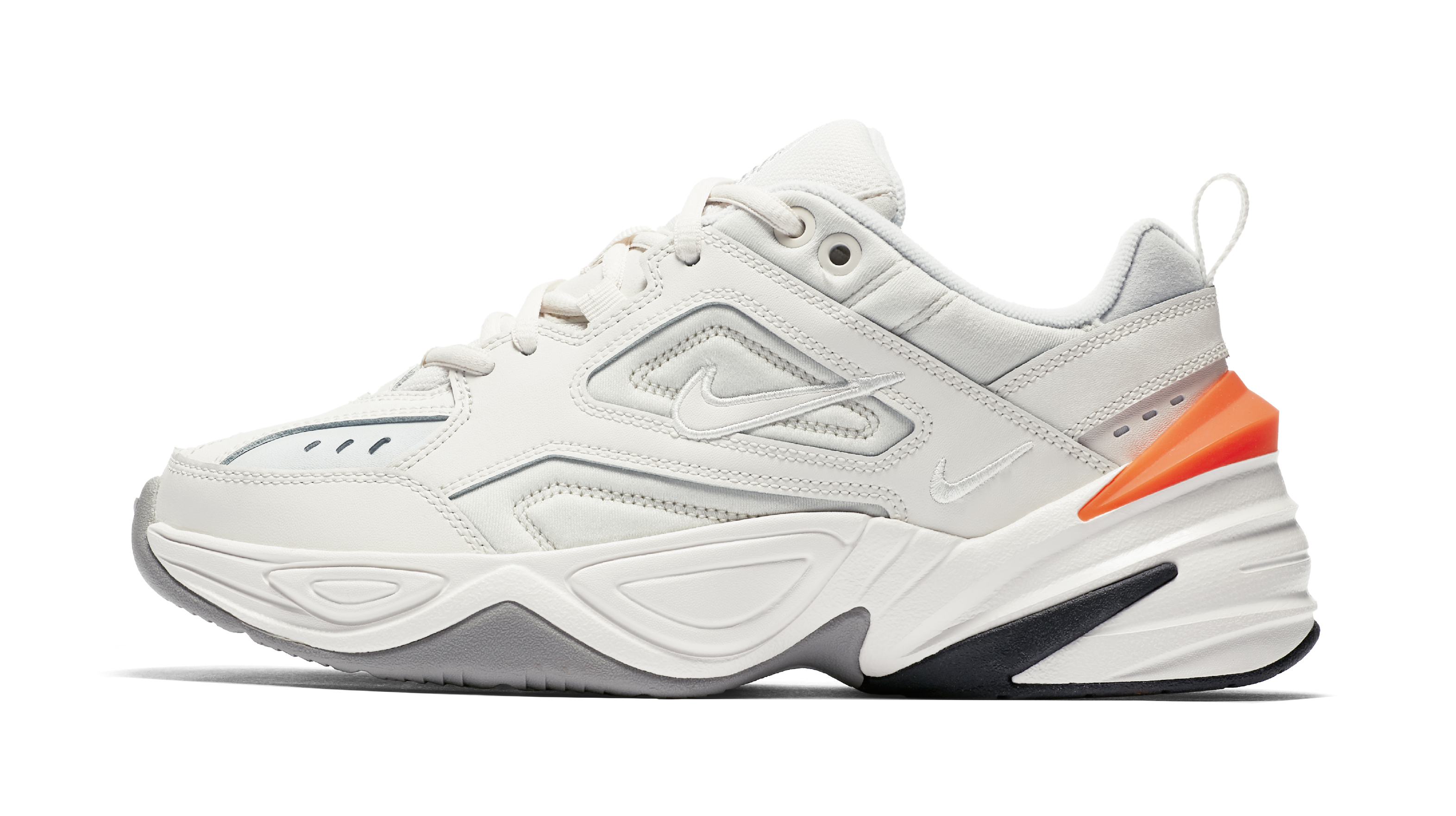 Nike-M2K-01_original