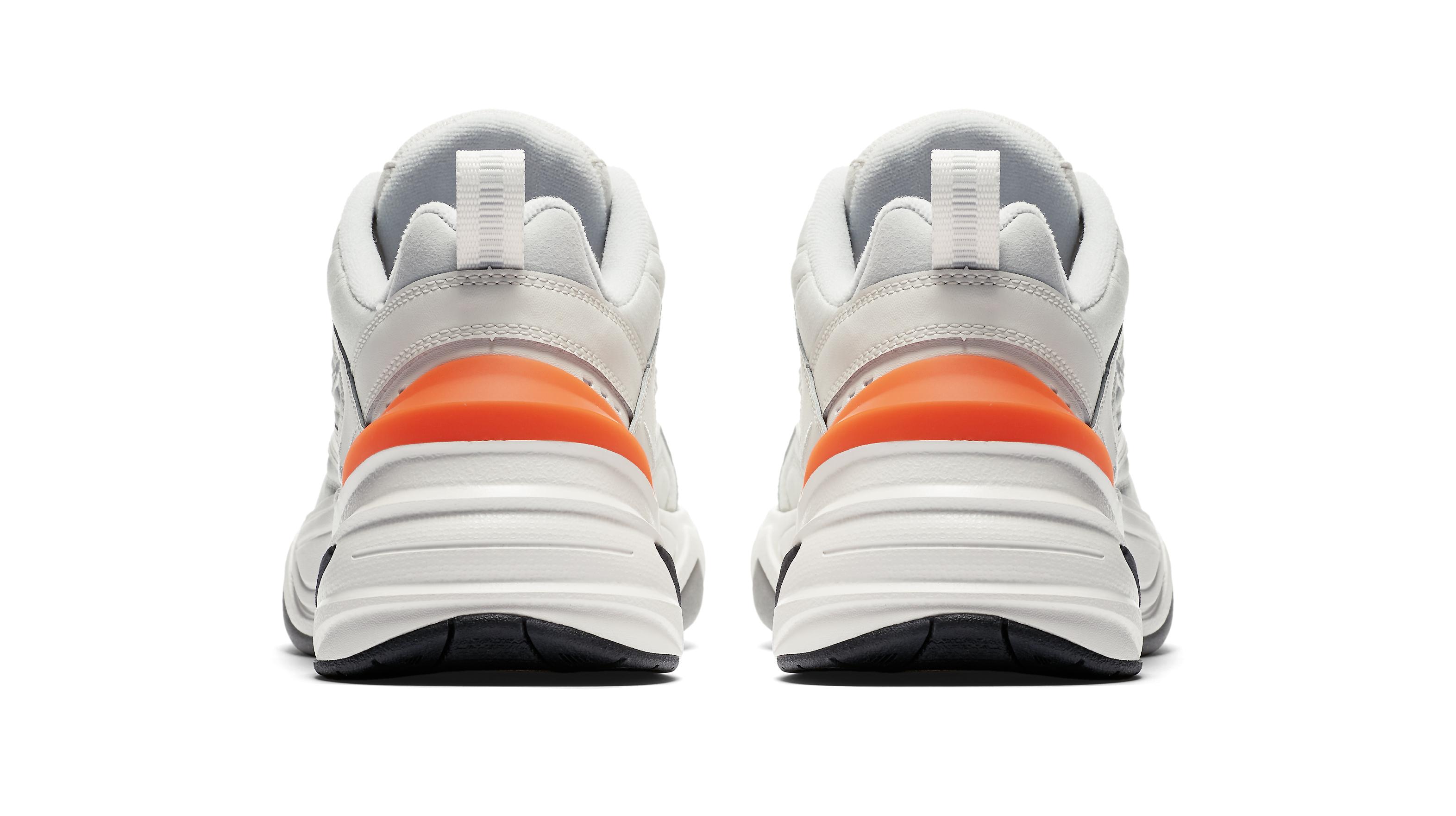 Nike-M2K-02_original