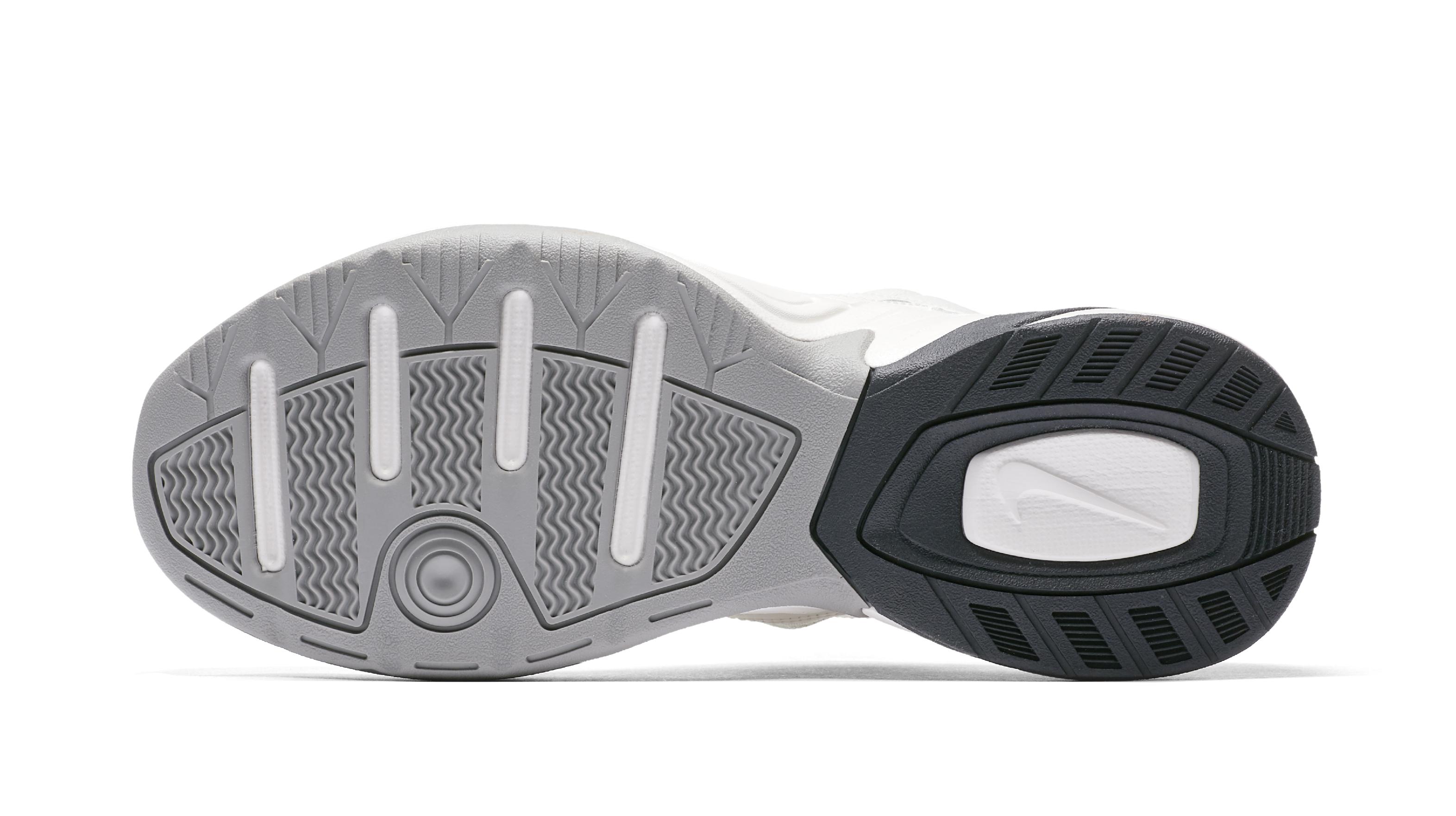 Nike-M2K-03_original