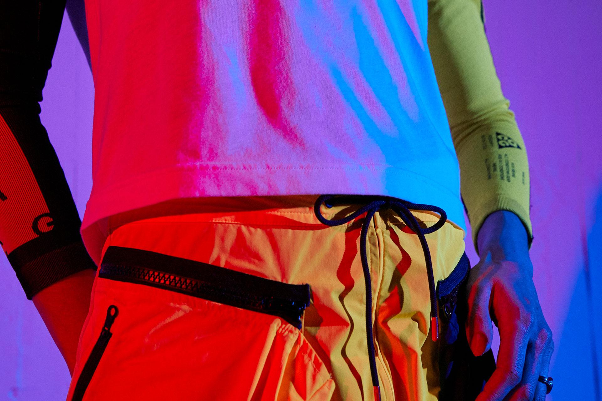 NikeLabACG_Summer18_0223-nike23330g_original