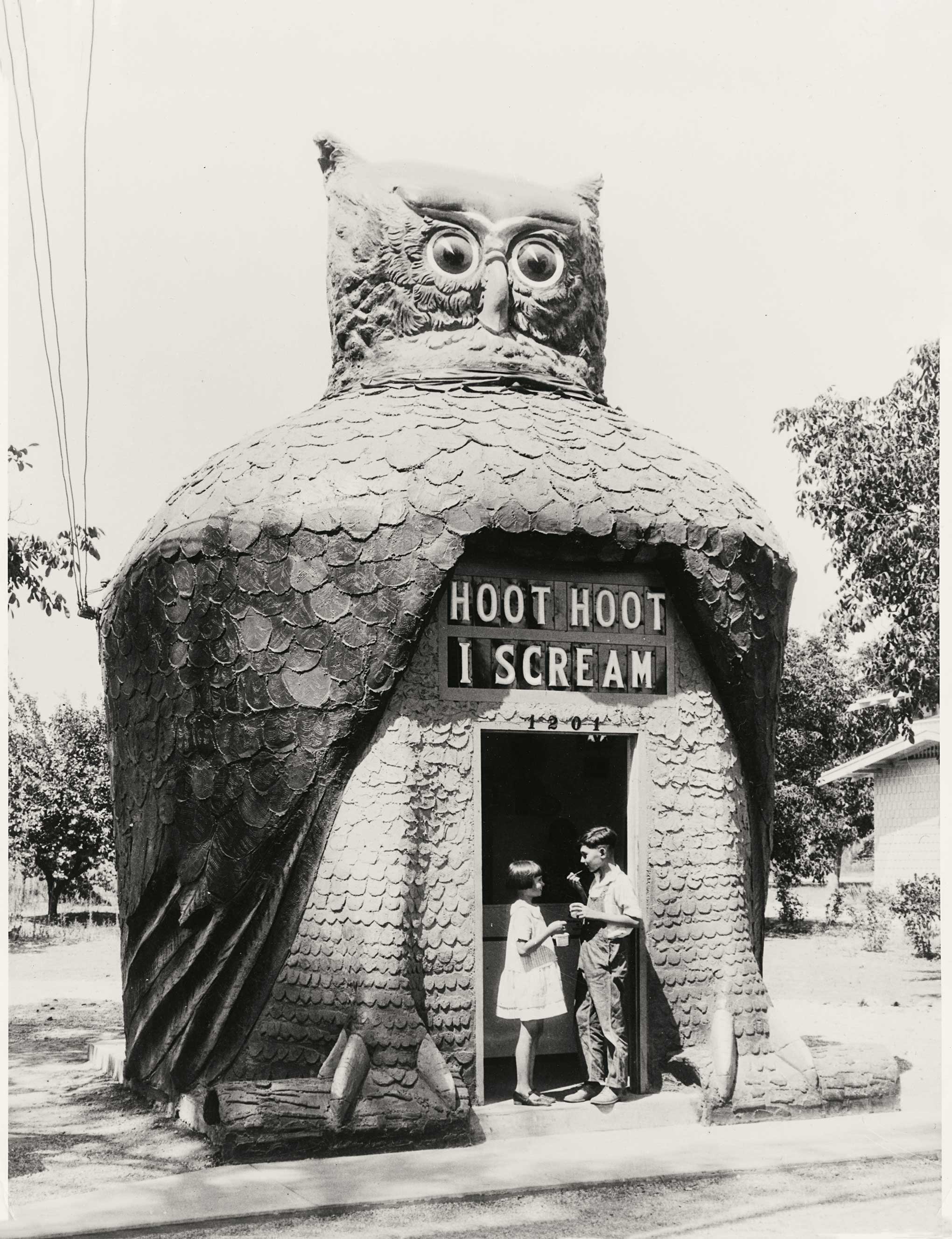 3-Hoot-Hoot