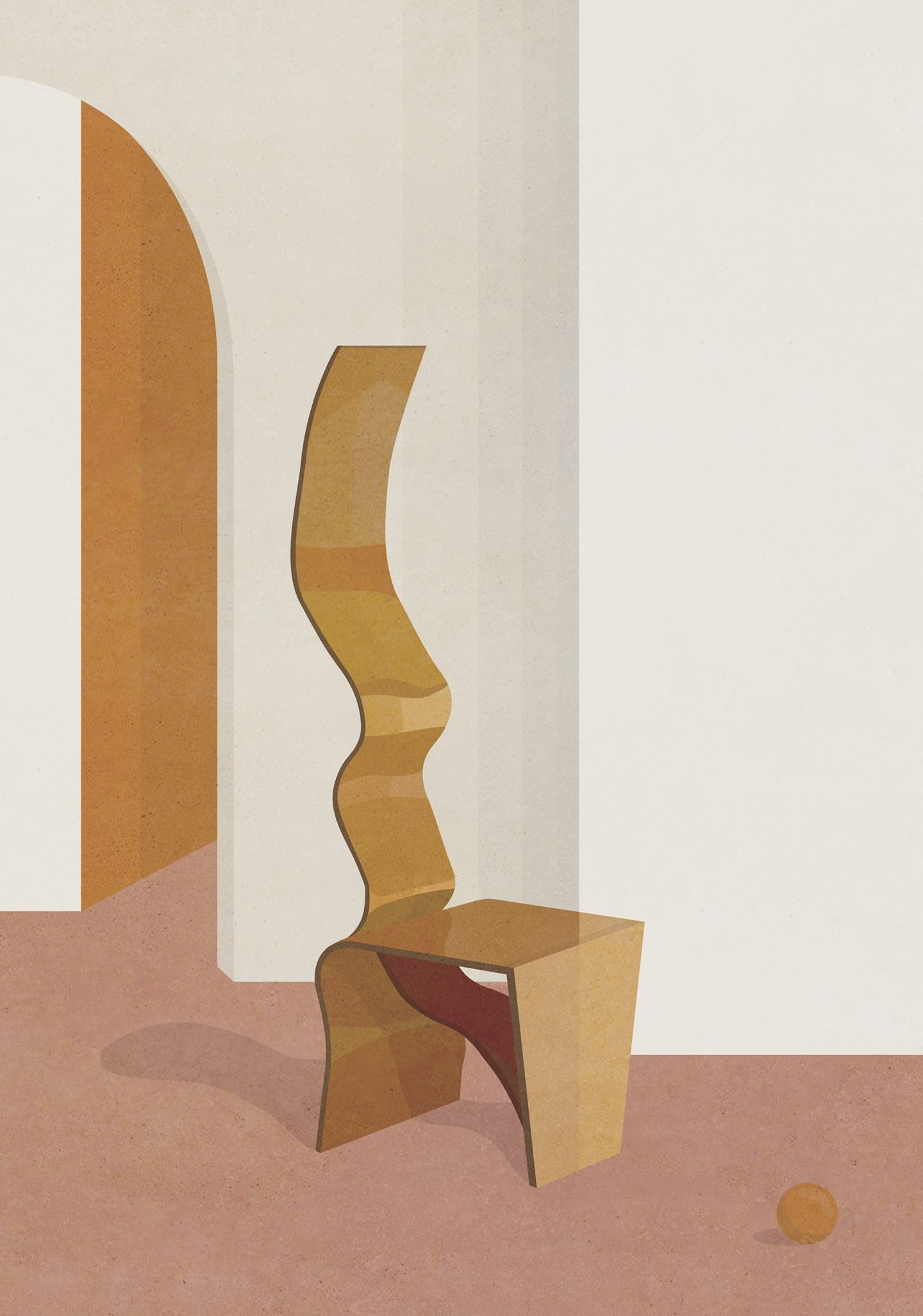 ignant-art-charlotte-taylor-026-1440x2052