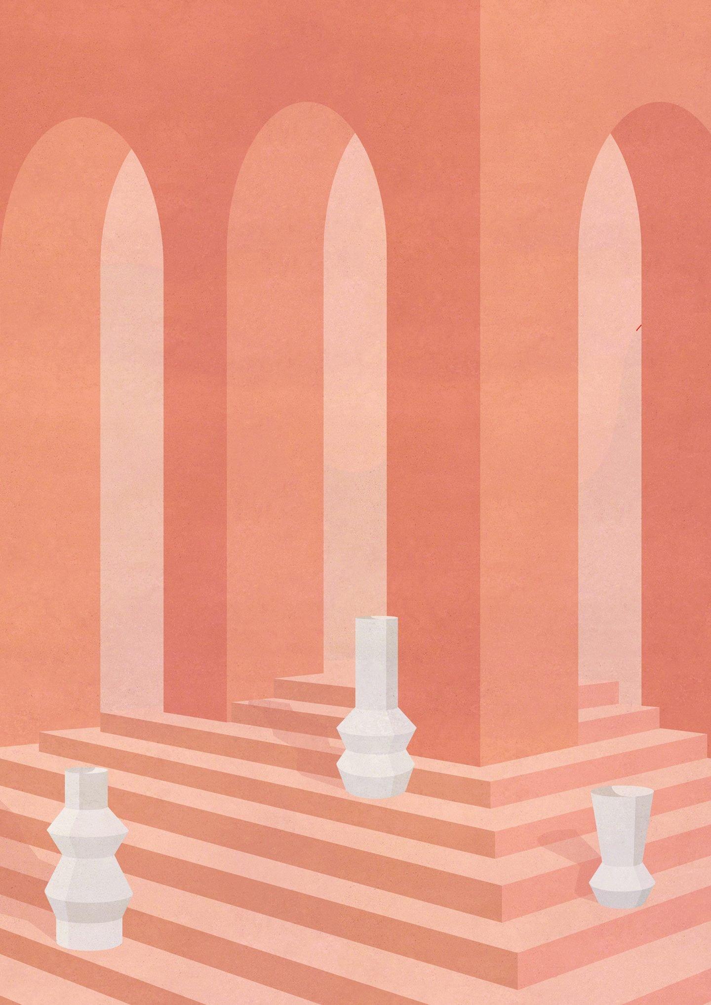 ignant-art-charlotte-taylor-030-1440x2036