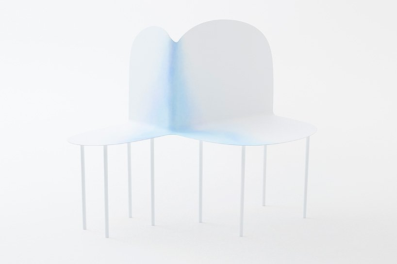 nendo-design-miami-basel-water-color-designboom-06