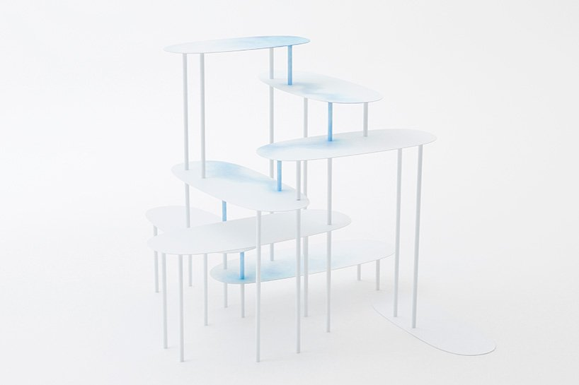 nendo-design-miami-basel-water-color-designboom-52