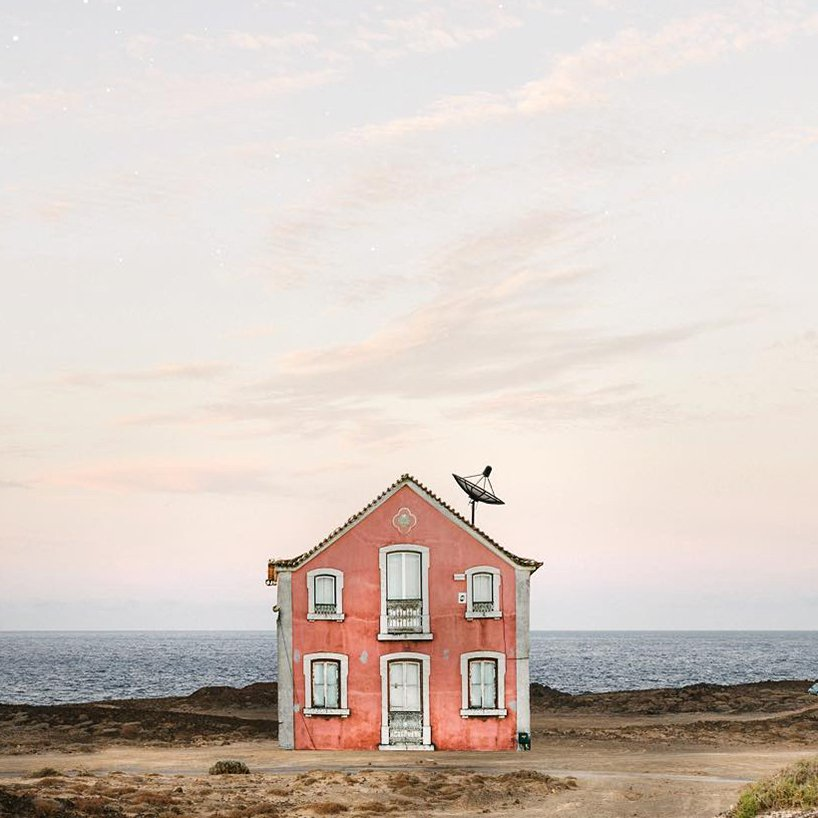sejkko-lonely-houses-of-portugal-designboom-018