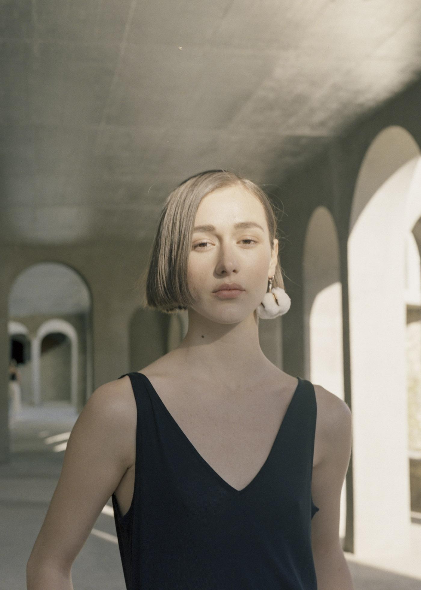 Silvia-Conde-Honne-028