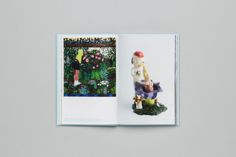 ignant-design-strange-plants-iii-spread-10-1440x960