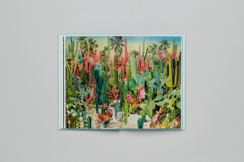 ignant-design-strange-plants-iii-spread-4-1440x960