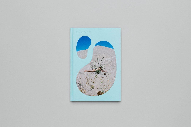 ignant-design-strange-plants-iii-spread-6-1440x960