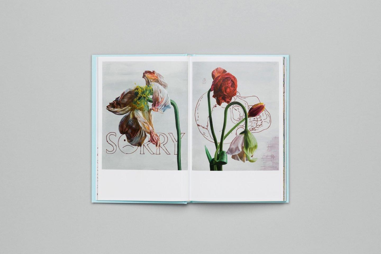 ignant-design-strange-plants-iii-spread-7-1440x960
