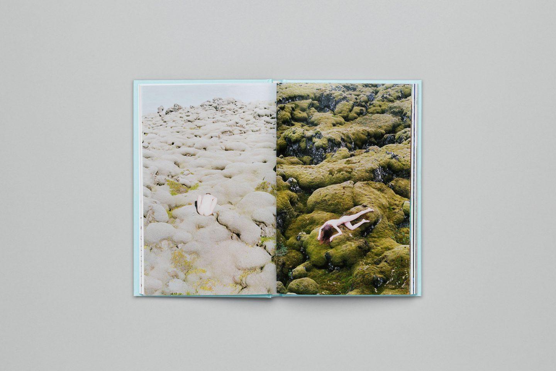ignant-design-strange-plants-iii-spread-8-1440x960