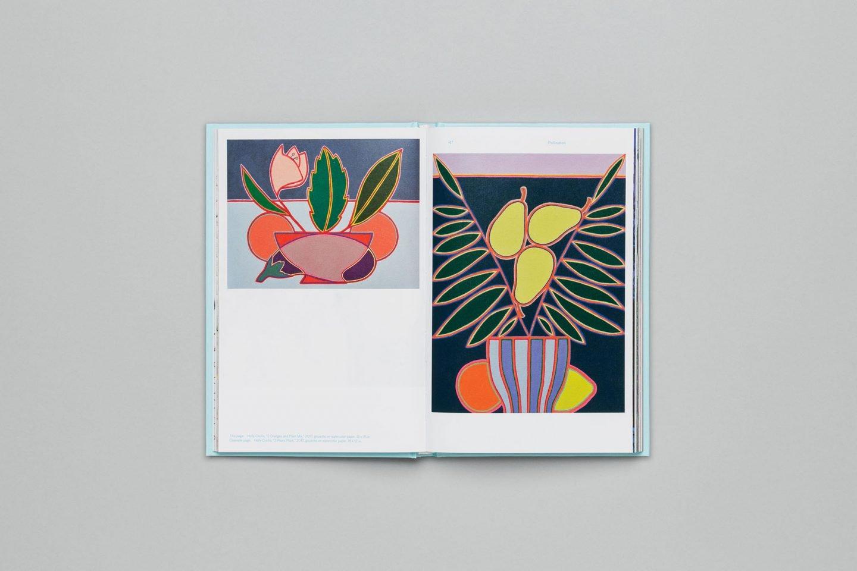 ignant-design-strange-plants-iii-spread-9-1440x960