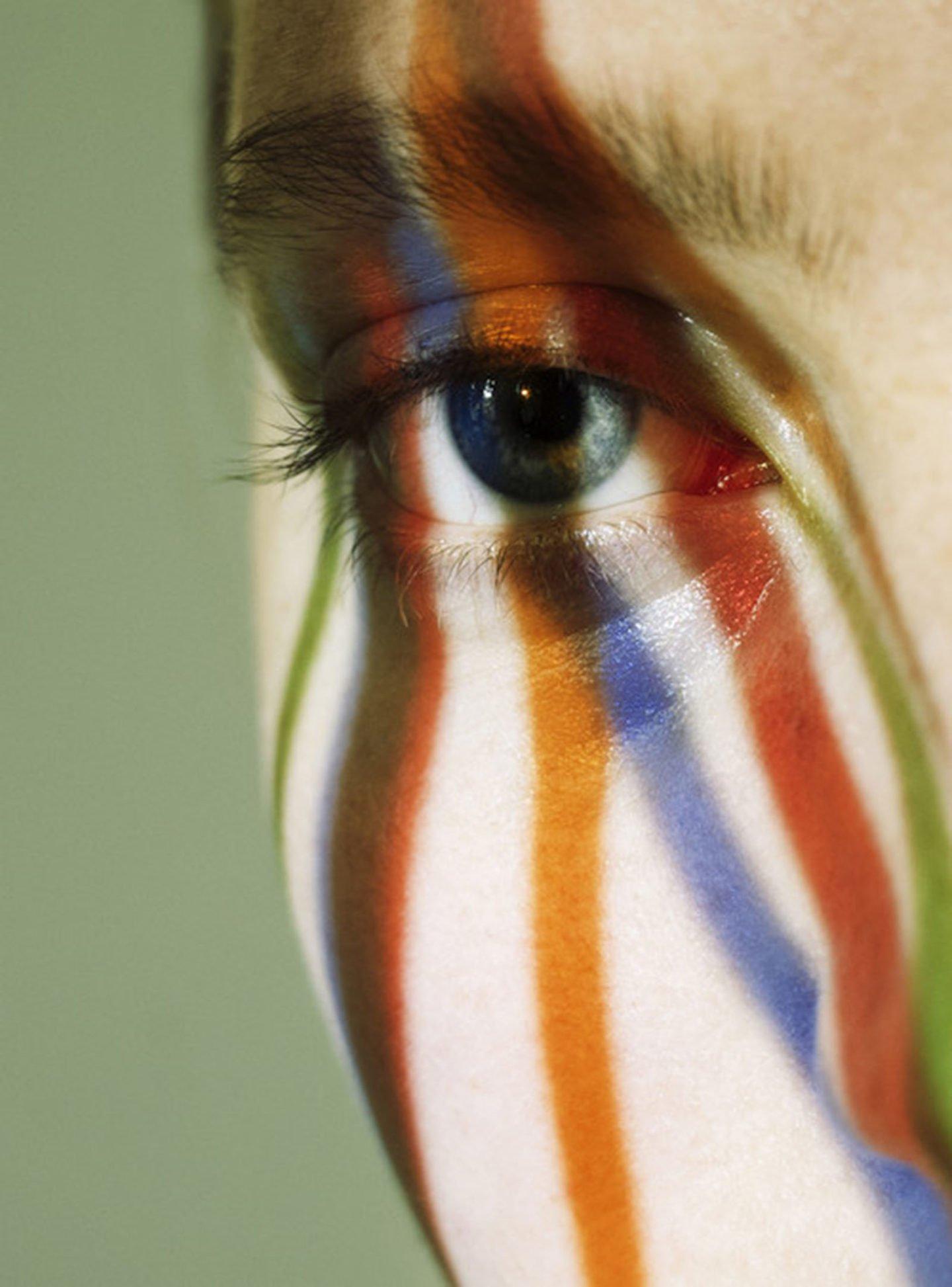 ignant-photography-jack-davison-recent-007-1440x1946