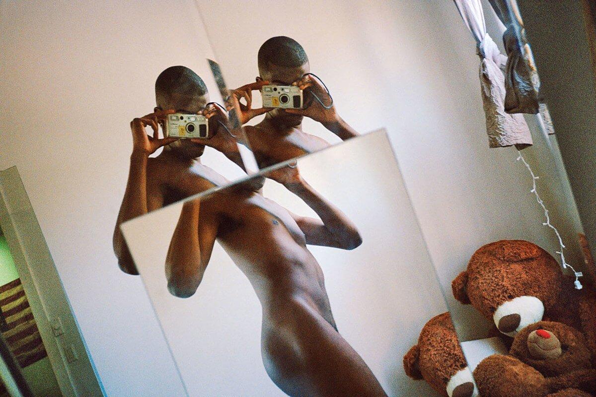 mirror-mirror-04