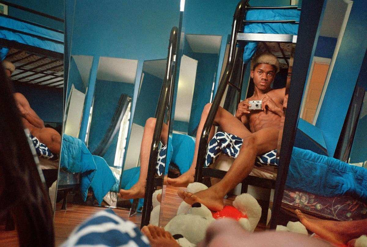 mirror-mirror-10