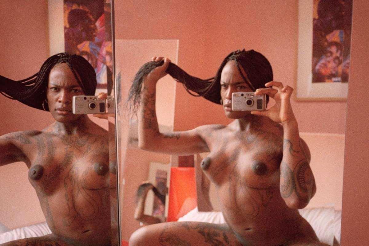 mirror-mirror-11