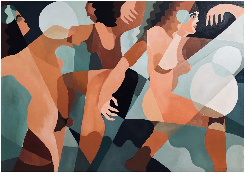 ignant-art-jessalyn-brooks-007-1440x1019