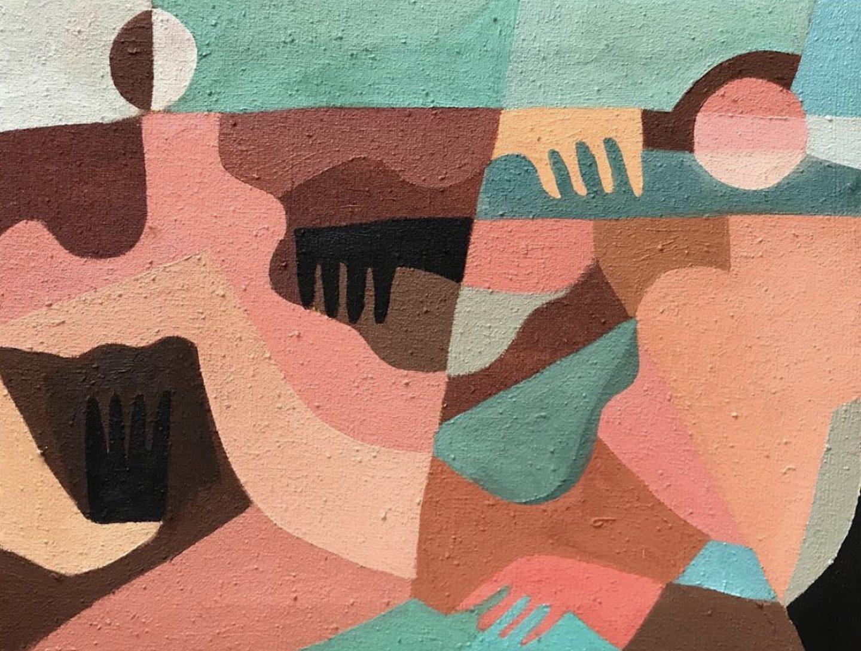 ignant-art-jessalyn-brooks-011-1440x1089