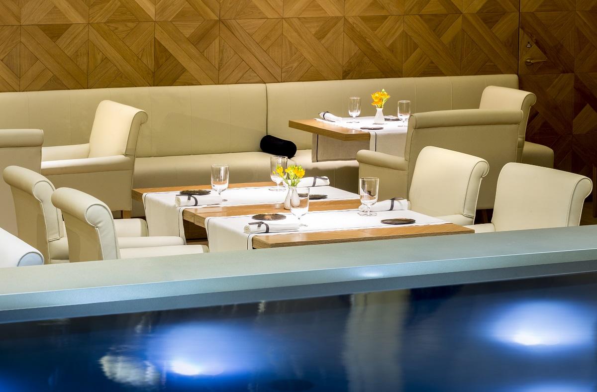 Restaurante-Oria-Monument-Hotel_3