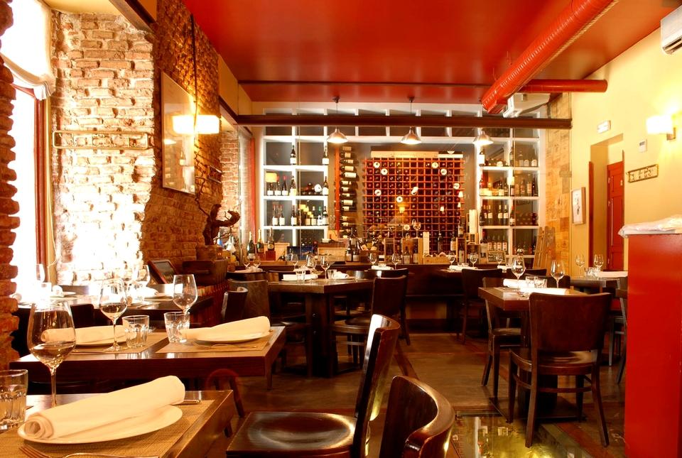 taberneros_wine_bar_1