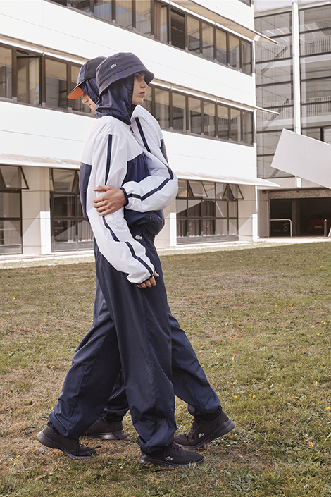 002.LACOSTE_SS19_LOOK 2