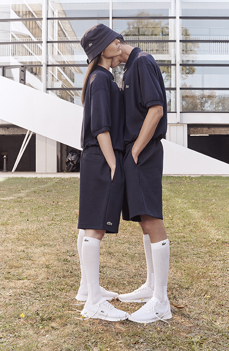 003.LACOSTE_SS19_LOOK 3