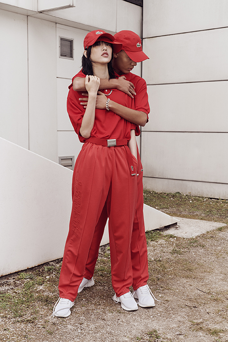 019.LACOSTE_SS19_LOOK 19