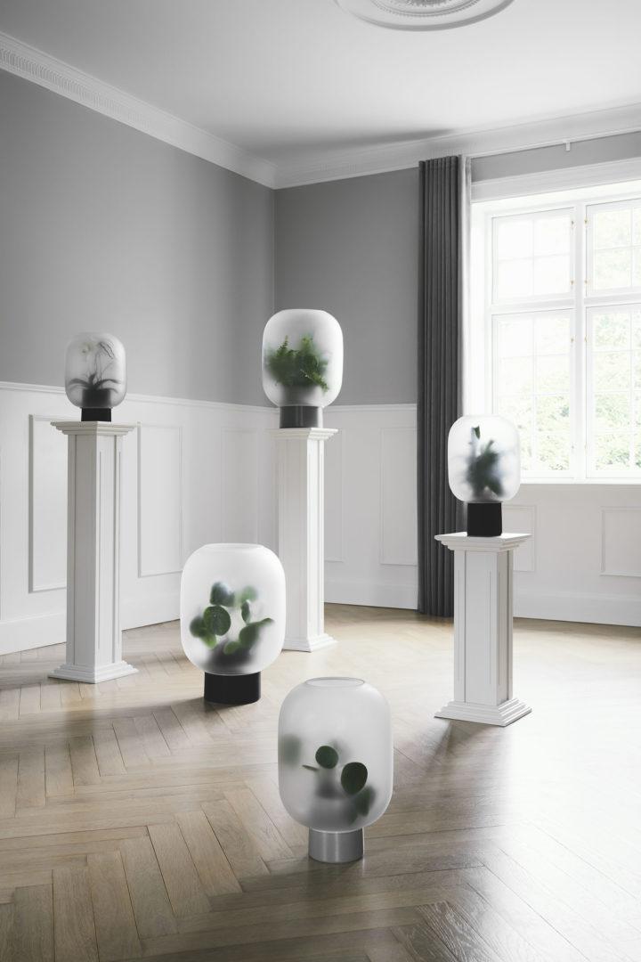 ignant-design-studio-rem-nebl-planter-001-1-720x1080