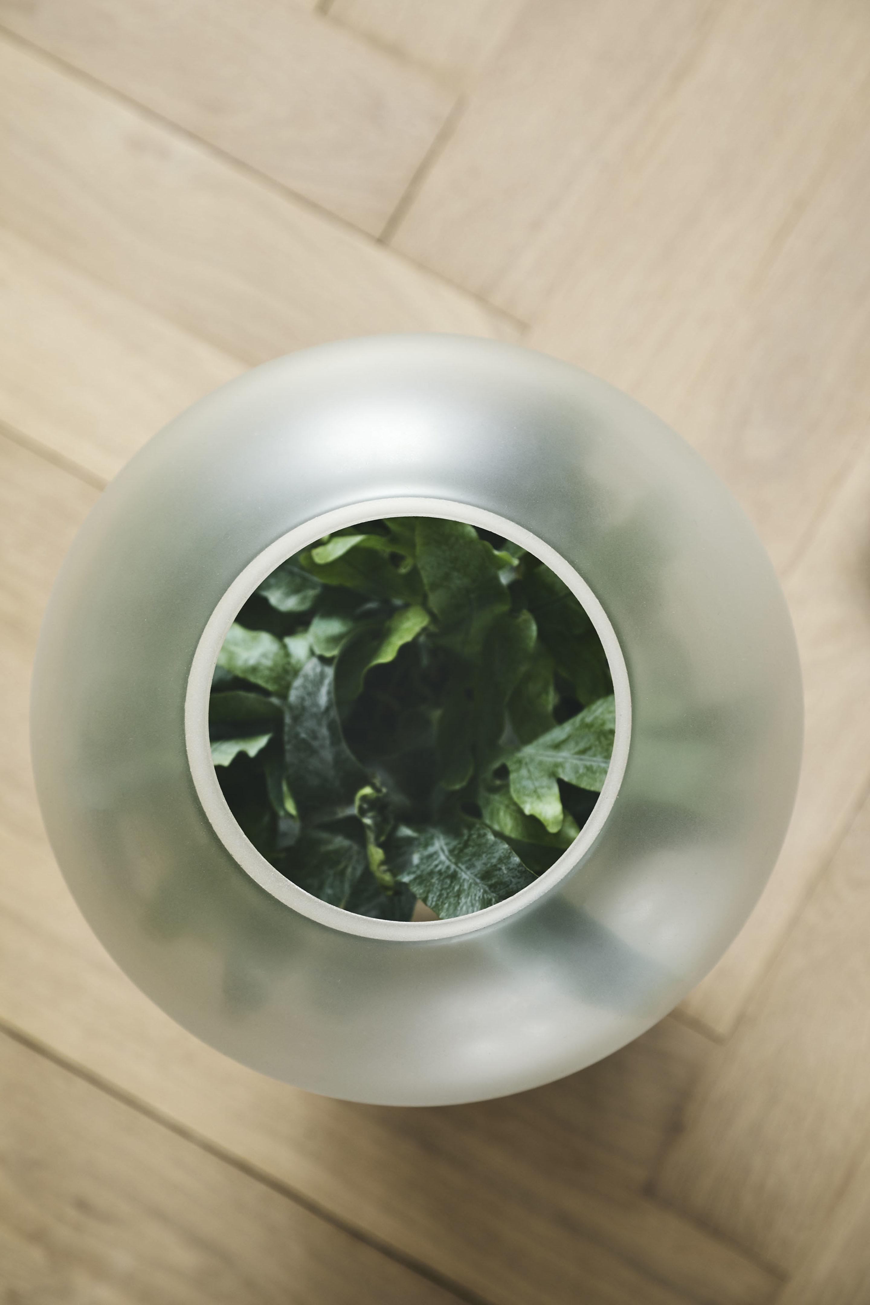 ignant-design-studio-rem-nebl-planter-003-1-2880x4320
