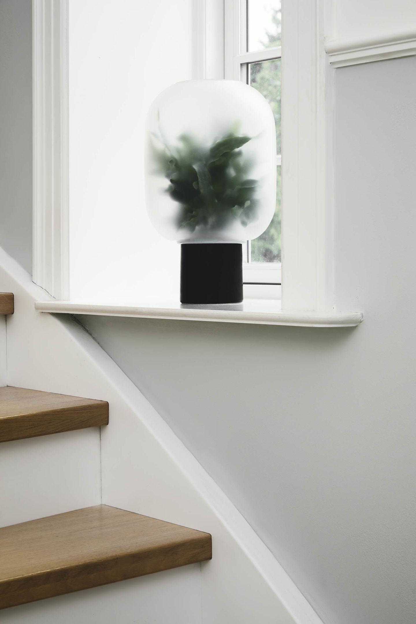 ignant-design-studio-rem-nebl-planter-005-1-1440x2160