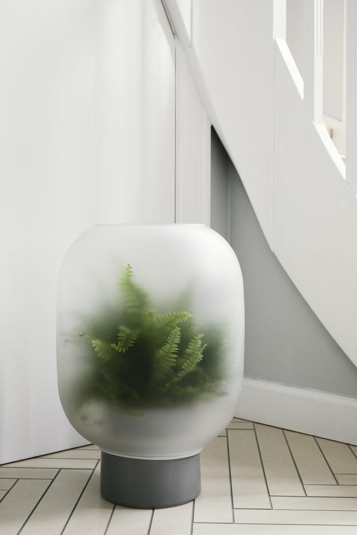 ignant-design-studio-rem-nebl-planter-006-1-720x1080