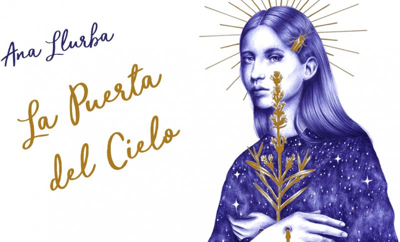 [ Read ] Crítica: 'La puerta del cielo' de Ana Llurba | El legado oscuro