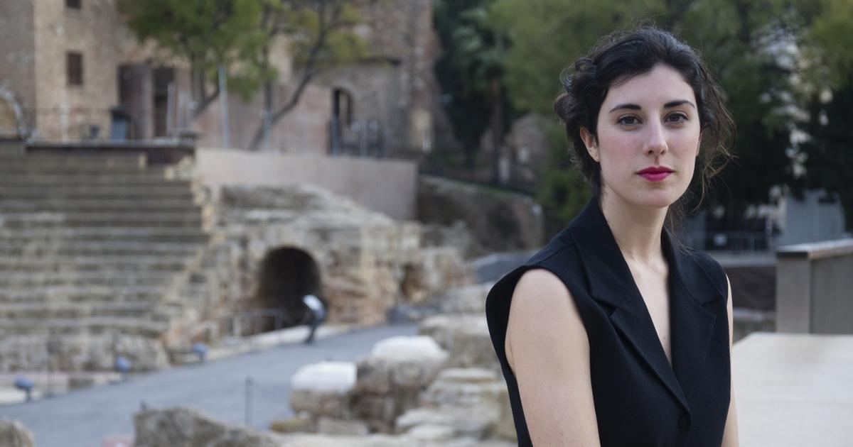 Por una mirada feminista en el mundo del cine