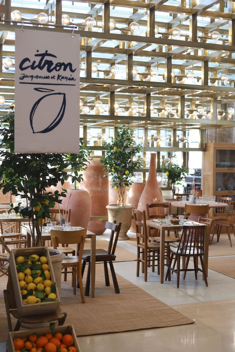 cafe-citron-jacquemus-paris6-1554388320