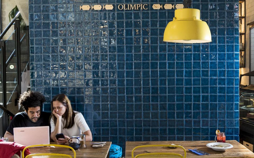 Chicha Limona Olimpic 3